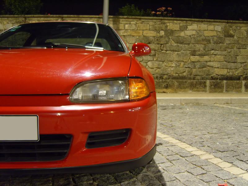 [Votação] 5o Concurso Carro Japonês do mês (Novembro) S1032578