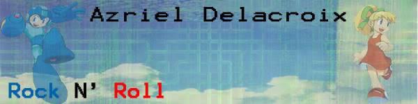 "Rebel Yell's ""Fun with Photoshop!"" AzrielSignature2"