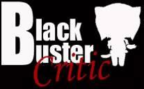 "Rebel Yell's ""Fun with Photoshop!"" BlackBusterCritic"