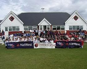 Any pics of your club? Tynemouth-inter-cricket-festival-20