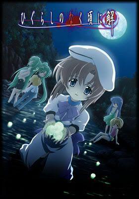[Thư viện - Download]Anime Music Album - Page 7 Higurashi