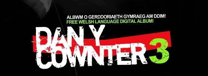 Welsh Contemporary Music DanYCownter-1
