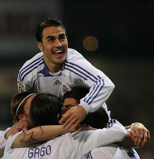 La Liga, 20. krog - Atlético(M) v. Real Madrid (20.01. 2007) Atm-rma1