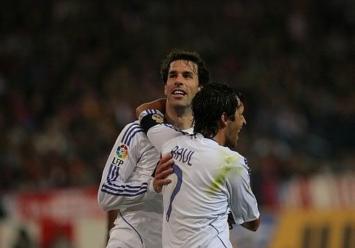 La Liga, 20. krog - Atlético(M) v. Real Madrid (20.01. 2007) Atm-rma3
