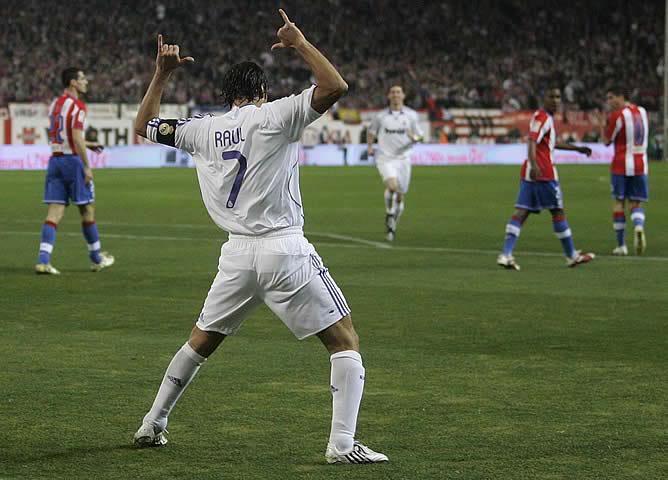 La Liga, 20. krog - Atlético(M) v. Real Madrid (20.01. 2007) Atm-rma7