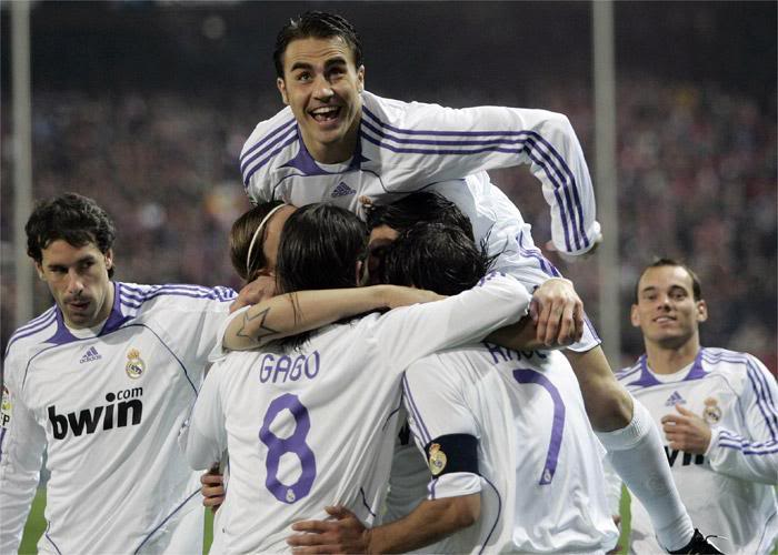 La Liga, 20. krog - Atlético(M) v. Real Madrid (20.01. 2007) Atm-rma8
