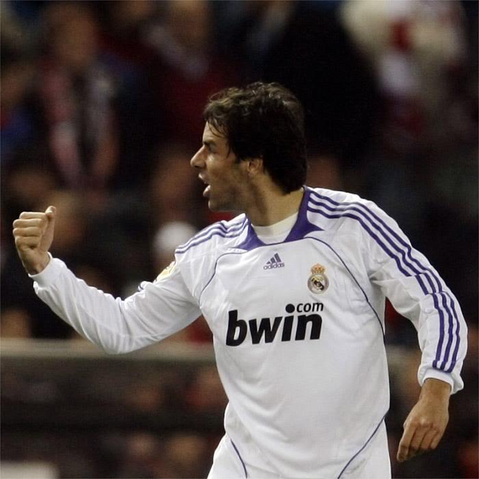 La Liga, 20. krog - Atlético(M) v. Real Madrid (20.01. 2007) Atm-rma9