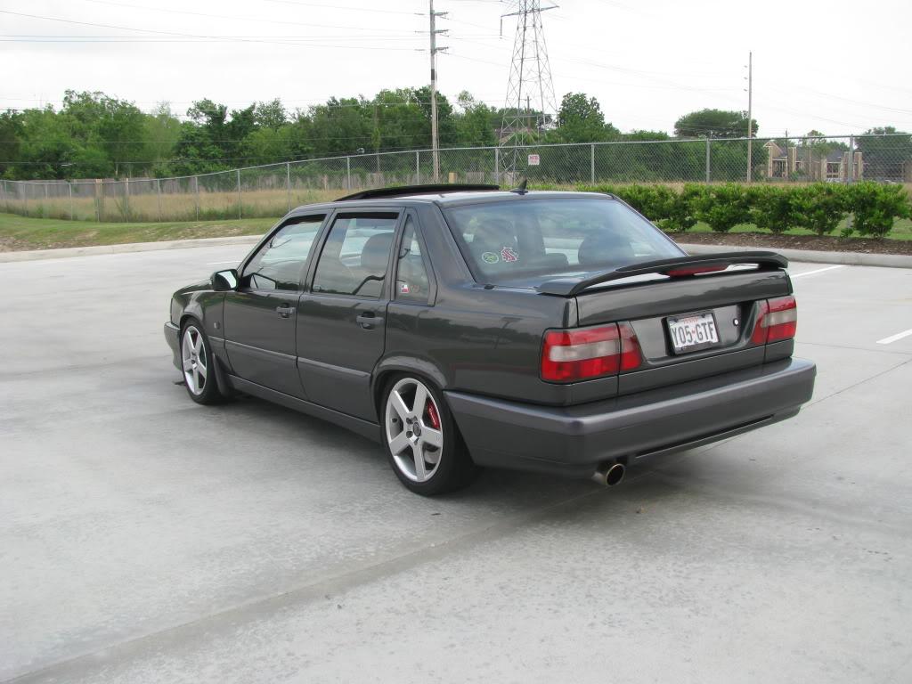 ErikS 850T Rsup6