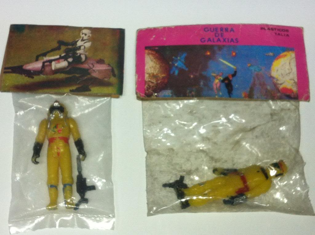 The Mexican bootleg thread. - Page 3 Picture027_zps1069f059