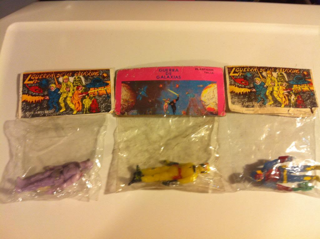 The Mexican bootleg thread. - Page 4 Picture039_zps4466c08a