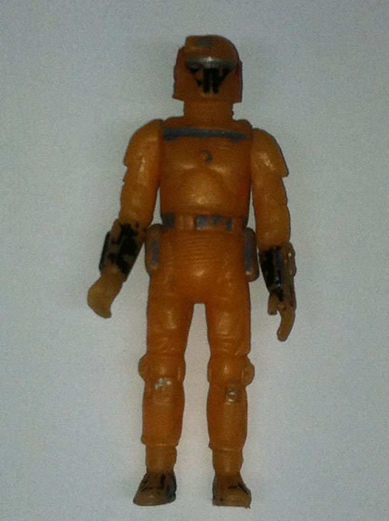 The Mexican bootleg thread. - Page 4 Picture040_zpsbb3d9899