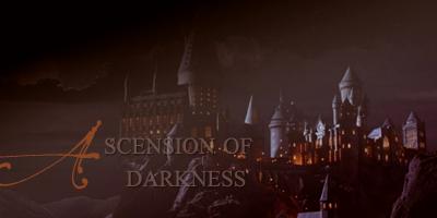 Ascension of Darkness//Hogwarts AU// Jcink Ad_zpsf2b5d260