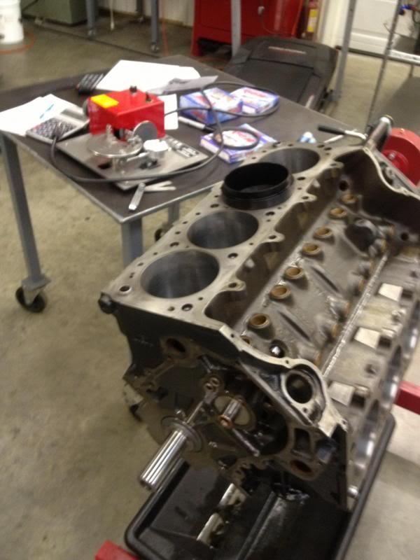 New 622 C Head build  Image_zpsf946a1e7