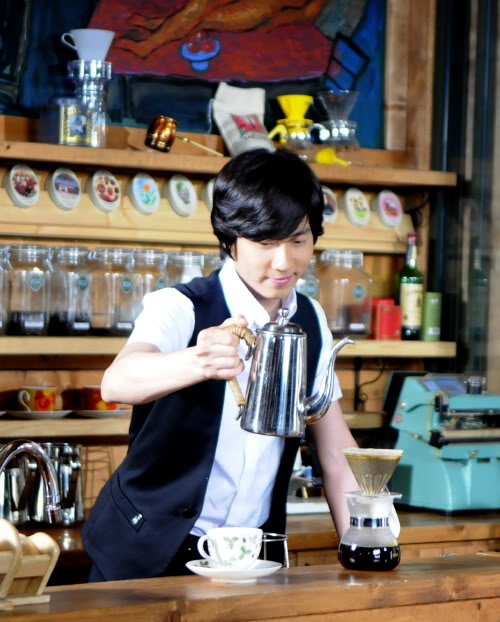 Penyanyi solo or group Korea pilihan korg.. 20080502120109_695_0