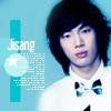 [profile] 2008 member KIM JI SANG Oo