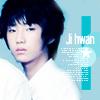 [profile] 2008 member JEON JI HWAN Ooo