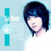 [profile] 2008 member LEE SU HOON Oooo