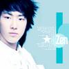 [profile] 2007 NAM JIN HYUN Ooooooooooooo