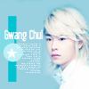 [profile] 2008 member SHIN GWANG CHUL Oooooooooooooooooooooooo