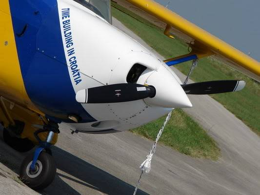 Air Pannonia DSC03628_resize_resize
