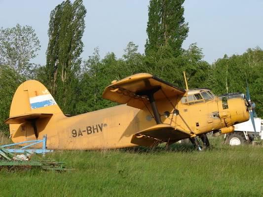 aviation-spotting.bloger.hr - Pagina 5 DSC01895_resize_resize