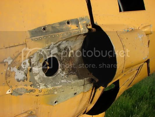 Antonov AN-2 - Pagina 2 DSC01974_resize_resize