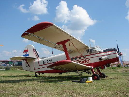 Antonov AN-2 DSC03496_resize_resize