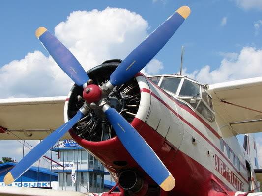 Antonov AN-2 DSC03509_resize_resize