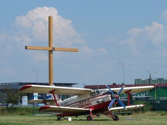 Antonov AN-2 DSC03525_resize_resize