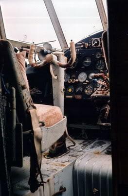 Antonov AN-2 An_det040_resize