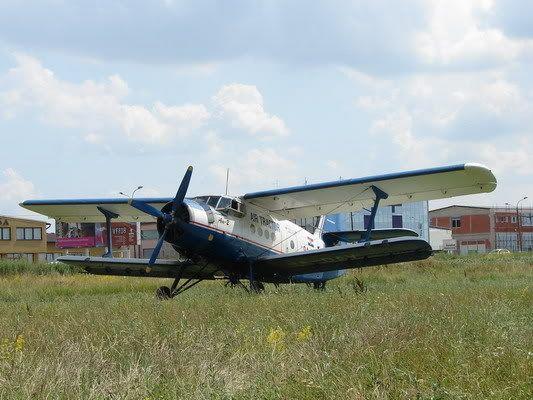 Antonov AN-2 DSC02342_resize_resize