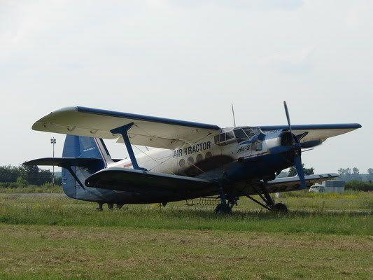 Antonov AN-2 DSC02516_resize_resize