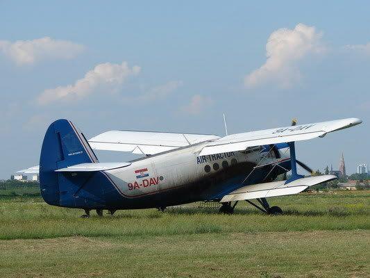 Antonov AN-2 DSC02519_resize_resize