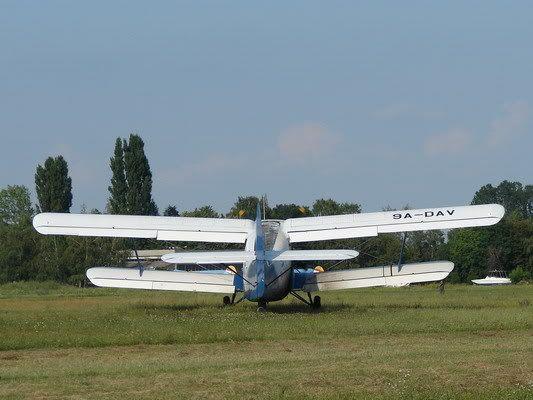Antonov AN-2 DSC02521_resize_resize