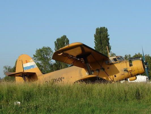 Antonov AN-2 DSC08007_resize_resize