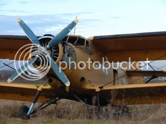 Antonov AN-2 - Pagina 2 DSC07969_resize_resize