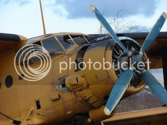 Antonov AN-2 - Pagina 2 DSC07979_resize_resize