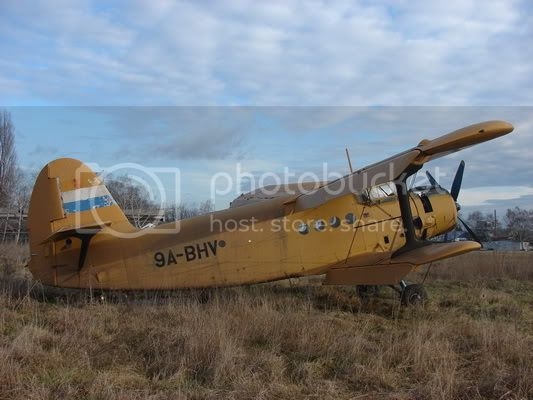 Antonov AN-2 - Pagina 2 DSC07984_resize_resize