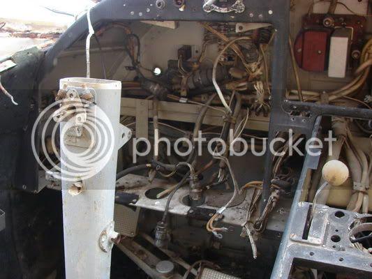 Antonov AN-2 - Pagina 2 DSC08067_resize_resize