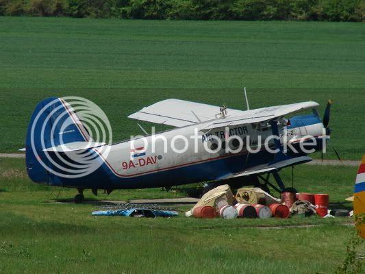 Antonov AN-2 - Pagina 2 DSC01364_resize