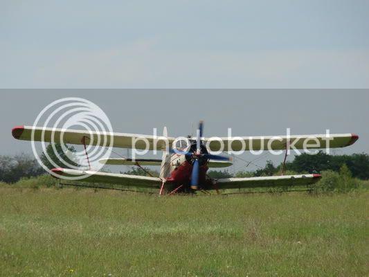 Antonov AN-2 - Pagina 2 DSC01381_resize