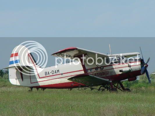 Antonov AN-2 - Pagina 2 DSC01382_resize