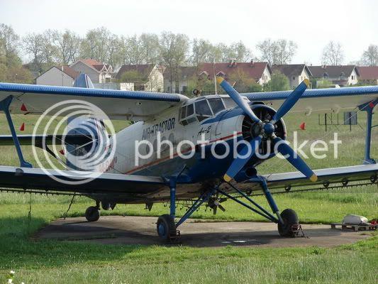 Antonov AN-2 - Pagina 2 DSC01826_resize_resize