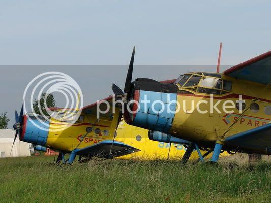 Antonov AN-2 - Pagina 2 DSC01863_resize_resize