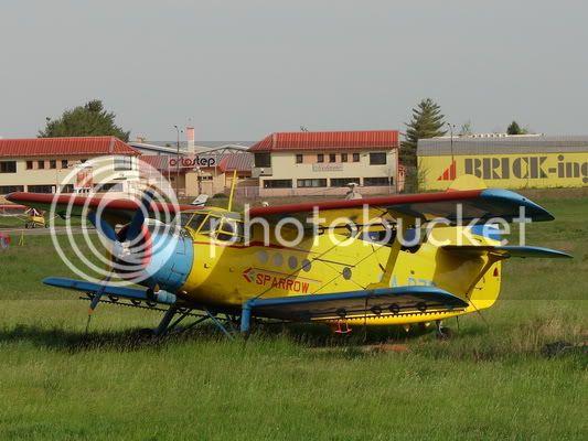 Antonov AN-2 - Pagina 2 DSC01872_resize_resize