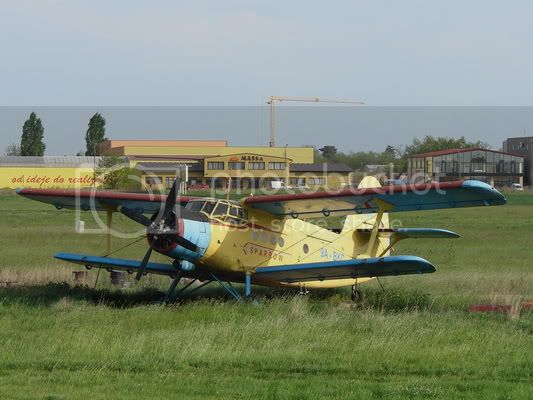 Antonov AN-2 - Pagina 2 DSC01873_resize_resize