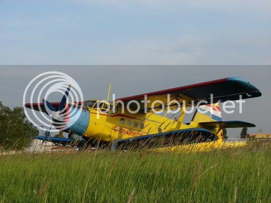 Antonov AN-2 - Pagina 2 DSC01998_resize_resize