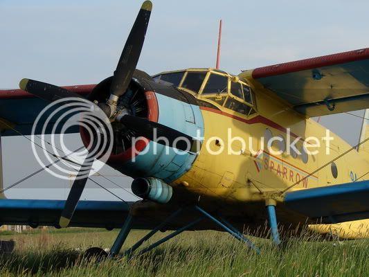 Antonov AN-2 - Pagina 2 DSC02035_resize_resize