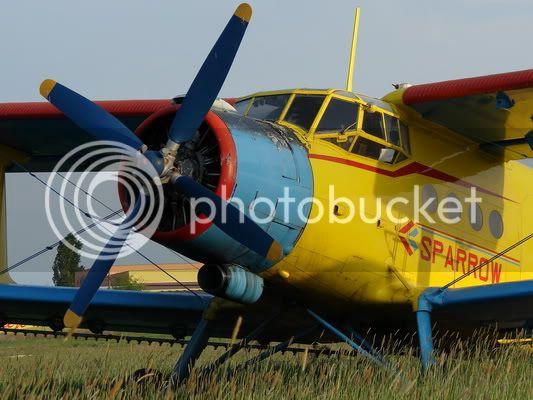 Antonov AN-2 - Pagina 2 DSC02037_resize_resize