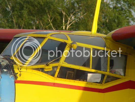 Antonov AN-2 - Pagina 2 DSC02043_resize_resize